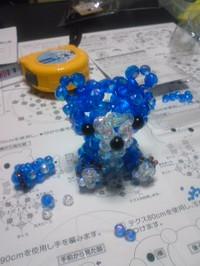 20120804_bear