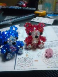 20120805_bear