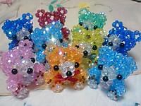 20120819_bears2