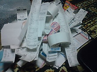 20121015_paper