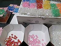 20130109_beads