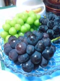 20130730_grape