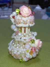 20130921_cake1