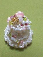 20130921_cake4