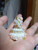 20130921_cake5_2