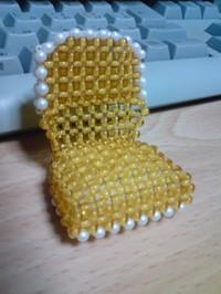 20140309_chair