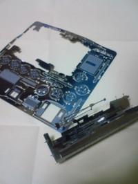20140514_parts