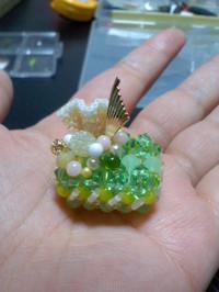 20150208_beads3