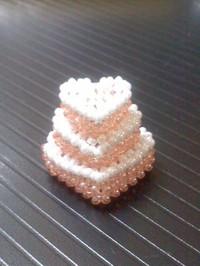 20170625_cake1