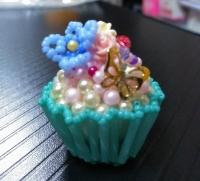 20190622_cupcake1