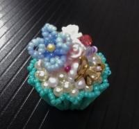 20190622_cupcake2