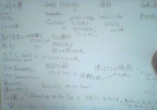 Memo20080426