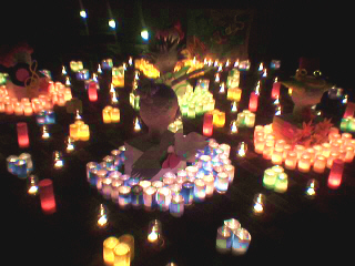 20100610candle_01