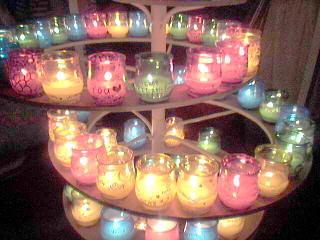 20100610candle_05