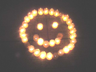 20100610candle_07