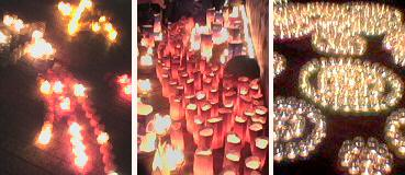 20100610candle_08