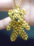 20100912_bear
