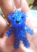 20100912_bear_blue