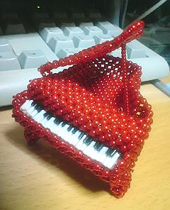 20101012_piano