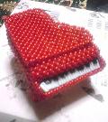 20101012_piano1