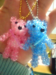 20101106_bears