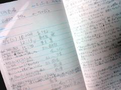 20110205_memo