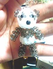 20110321_panda