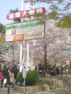 20110410_daigekijou