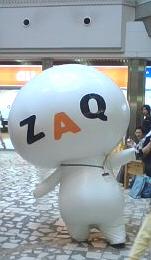 20110508_zaq