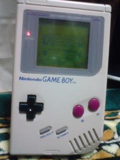 20110514_gameboy