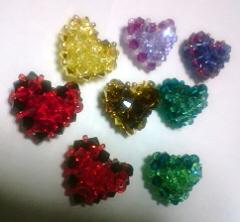 20110529_hearts
