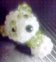 20110807_green