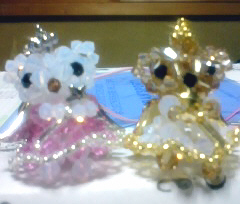 20111106_angelbears2