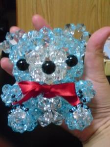 20120708_bluebear